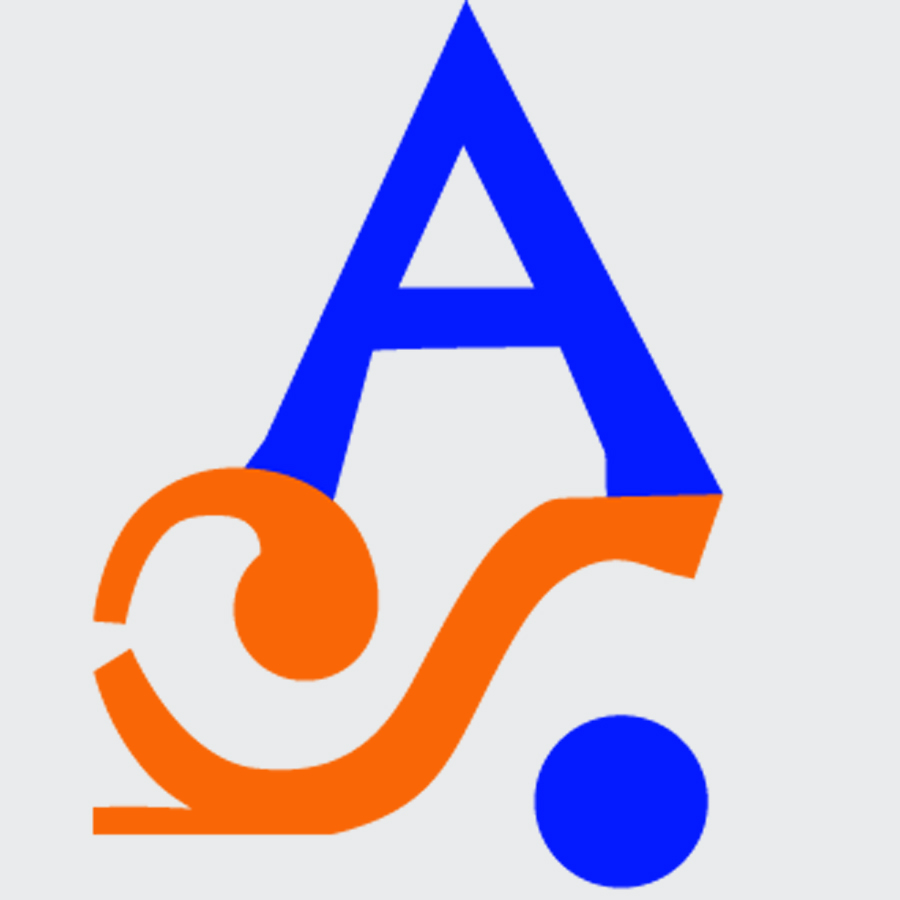 AtlantisZen
